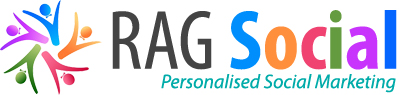 RAG Social